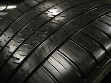 1 ONE MICHELIN PILOT SPORT A/S 3 265/35/ZR18 M+S 97Y 265 35 18 NR