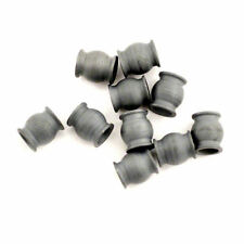 XRay Pivot Ball 5.0mm Double Bevel Shoulders (10) - T2 - XR307455