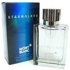 Mont Blanc Starwalker EDT 75 ml For Men Branded Perfume