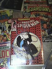 POPULAR Comic Book Lot Grab Bag BONUS SURPRISES!!! FINAL 10 LEFT BEFORE BREAK!!!
