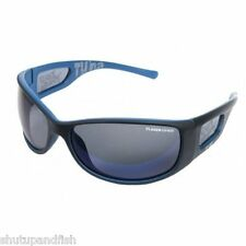 Fladen Tuna Polarized Sunglasses (Blue Lens)