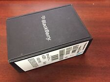 BlackBerry Torch 9810 - Zinc Grey - (Unlocked) New In Box