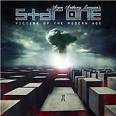 Victims of the Modern Age NEW & SEALED