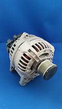 8200728292 Original Renault Lichtmaschine/Generator Megane 2 Scenic 2 Clio 2
