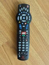Rogers Nextbox Cable TV Box Remote Control 1056 (1056B01)