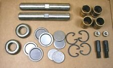 1934 1936 Pontiac 8 cyl & Deluxe 6 cyl King Pin Repair Kit, C373461RP