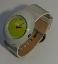 Alessi Design Orologio da polso - Watch