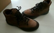 Camel active Herren Boots gr.42 goretex Software Walk top