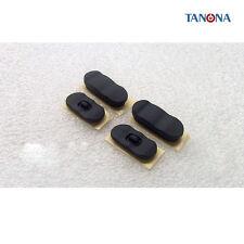 Lenovo X220T X230T Rubber Foot Feet Base Cover Bottom Case  4pcs/set