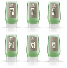 Wella Eimi SCULPT FORCE 125 ml 6er Pack