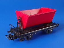 ** MARKLIN wagon a benne basculante  - 4513 (38)**