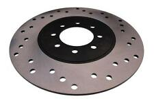 Brake Disc For Yerf Dog Spiderbox Go Kart 8""
