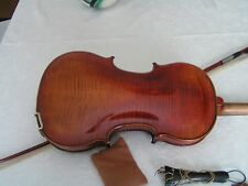 Ancien violon Parisot Arthur Paris + son archet