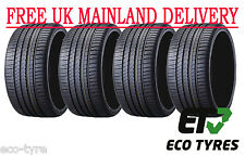 4X Tyres 225 50 ZR17 98W XL House Brand E E 69dB ( Deal Of 4 Tyres)