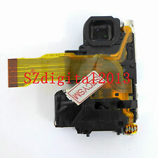 Lens Zoom For Sony DSC-T77 DSC-T90 DSC-T700 DSC-T900 Digital Camera Repair Part