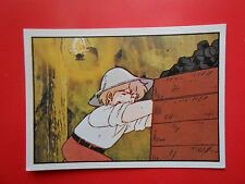 figurines cromos picture cards stickers figurine dolce remi remi 259 panini 1979