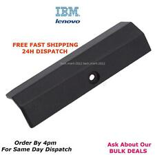 IBM.Lenovo. R60.R60e .HDD. Hard Drive. Caddy .Cover.UK. Brand New .+ Screw .