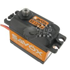 Savox SC-1267SG High Voltage Digital Servo