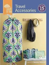 Craft Tree Travel Accessories by