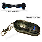 REPLACEMENT REMOTE CONTROL - R/C - HoverBoard Smart Scooter Swegway Segwa UK