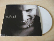 Ole Feddersen - Soul / The Voice of Germany Deutscher Soul / R&B