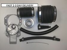 Transom Repair Kit Mercruiser Alpha One Gen 1 w/ Gimbal Bearing OE# 30-803097T 1