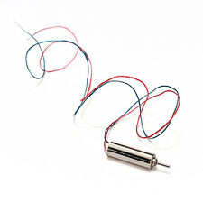 Coreless Motor RC Parts High Quality Assembly Model Accessories