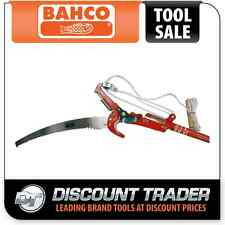 Bahco Pole Pruner Set - TPP295