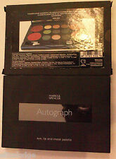 Marks & Spencer Autograph Eye, Lip and Cheek Palette