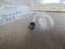 NOS OEM Yamaha Jet Unit Collar 1987-93 WR650 WR500 WJ500 Wave Runner 90387-06M12