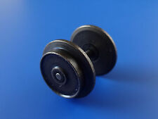 Trix Express-juego de ruedas e-Lok 184 181 111 112 110 140/pieza de repuesto 43 2247 08
