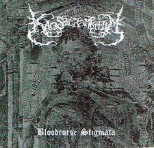 Kaos Sacramentum - Bloodcurse Stigmata ++ LP ++ NEU !!