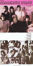 "Jefferson Airplane ""Surrealistic pillow"" Von 1967! Mit 6 Bonustracks! Neue CD"
