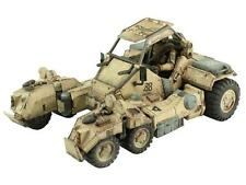 Acid Rain Speeder MKII (Sand) by Ori Toy