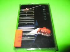 NEW FACTORY SEALED: BEENIE MAN MAESTRO ~ CASSETTE TAPE