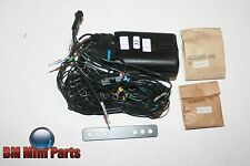 BMW E32 E34 E36 MULTIPLE INTERUPTION FOR ALARM SYSTEM 82929404902