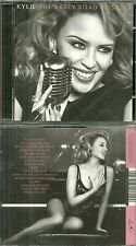 CD - KYLIE MINOGUE Le meilleur de KYLIE MINOGUE BEST OF NEUF EMBALLE  NEW SEALED