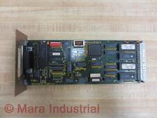RE Technology 971-290 K9 Circuit Board 971290K9 901-707 - Used