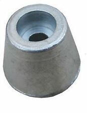 Sleipner Replacement Zinc Anode - Type 61180 (26mm dia x 20mm h)