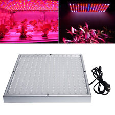 LED Grow Light Lamp Veg Flower Indoor Hydroponic Medical Plant Full Spectrum