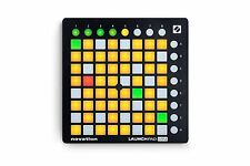 Novation Launchpad Mini Compact USB Grid Controller,AMS-LAUNCHPAD-MINI-MK2 NEW