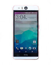 HTC Desire EYE - 16GB - Coral Reef (AT&T) Smartphone - Good IMEI!
