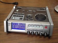 Roland Edirol R-4 4-Channel Portable Recorder