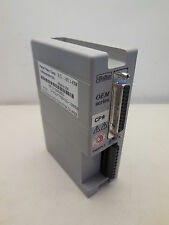 Parker Compumotor CP*OEM750XM2-10050 OEM Series 750 Drive with 30 day warranty
