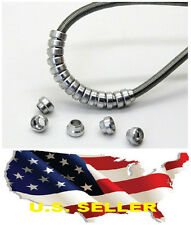 Metal Detail Up Seamless Power Energy Cable Pipes sz S MG HG Gundam SHIP FROM US