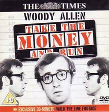 Take The Money And Run (Woody Allen)
