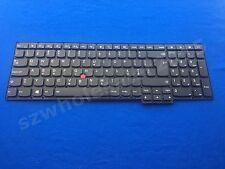 New for IBM Lenovo ThinkPad Edge S531 S540 S5-S531 PL keyboard Backlit 0C44823
