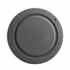 Body Cap For CANON EOS Camera EF & EF-S UK Seller