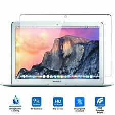 "TabletHutBox Tempered Glass Screen Protector Apple MacBook Air 11.6"" Inch"
