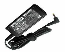 Laptop Charger for HP 18.5v 4.74a 7.4 x 5.0mm